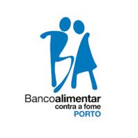 Banco-Alimentar-contra-a-Fome-do-Porto