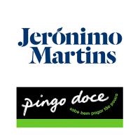jeronimos-martins-pingo-doce