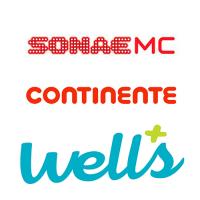 sonaemc-continente-wells